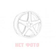 Bridgestone Liso NS6 6,5x15/5x100 ET50 D73,2