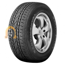 Continental ContiCrossContact LX20 275/55 R20 111S