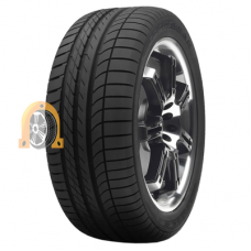 Goodyear Eagle F1 Asymmetric SUV AT 285/40 R22 110Y