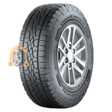 Continental CrossContact ATR 255/55 R19 111V