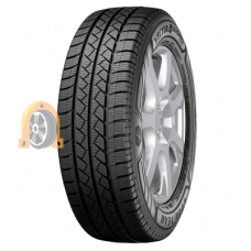 Goodyear Vector 4Seasons Cargo 205/65 R15C 102/100T