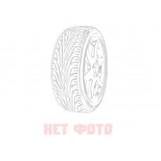 Achilles Platinum 195/60 R15 88H