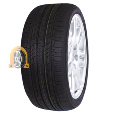 Altenzo Sports Navigator 285/45 R22 114V