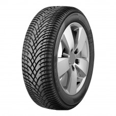 BFGoodrich G-Force Winter 2 185/60 R15 88T