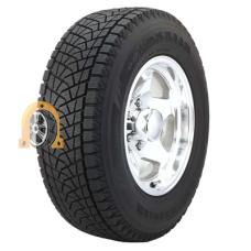 Bridgestone Blizzak DM-Z3 255/65 R16 109Q