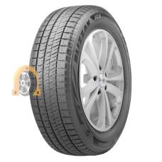 Bridgestone Blizzak Ice 215/50 R17 91S