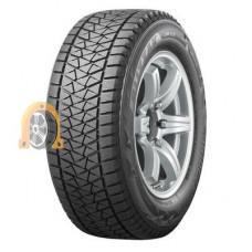 Bridgestone Blizzak DM-V2 255/60 R18 112S