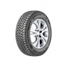 BFGoodrich G-Force 205/50 R17 93Q